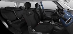 Fiat 500L gallery-0