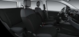 Fiat Panda gallery-0