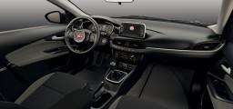 Fiat Tipo 5 porte gallery-1