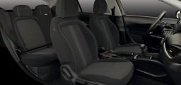 Fiat Tipo 5 porte gallery-0