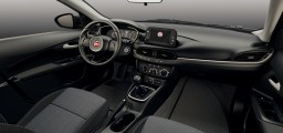 Fiat Tipo SW gallery-1