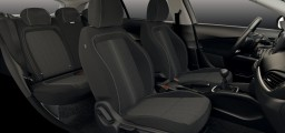 Fiat Tipo SW gallery-0