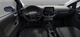 Ford Fiesta gallery-0