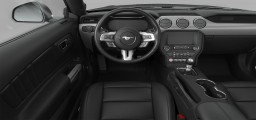 Ford Focus gallery-0