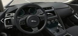 Jaguar E-Pace gallery-0