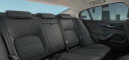 Jaguar XE gallery-0