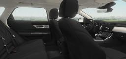 Jaguar XF SW gallery-0