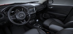 Jeep Compass gallery-1