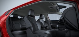 Jeep Compass gallery-0