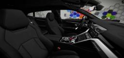 Lamborghini Urus gallery-0