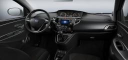 Lancia Ypsilon gallery-1