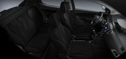 Lancia Ypsilon gallery-0