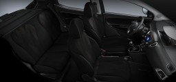 Lancia Ypsilon Ibrida gallery-0
