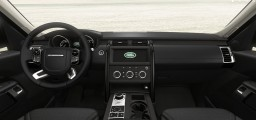 Land Rover Discovery gallery-1