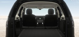 Land Rover Discovery gallery-0