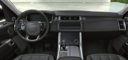 Land Rover Range Rover Sport gallery-1