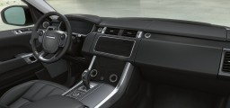 Land Rover Range Rover Sport gallery-0