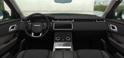 Land Rover Velar gallery-1
