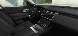 Land Rover Velar gallery-0