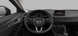 Mazda CX-3 gallery-0
