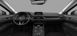 Mazda CX-5 gallery-0