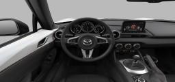 Mazda MX-5 gallery-0