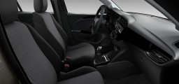 Opel Corsa gallery-1