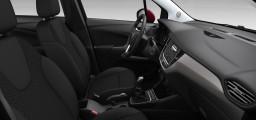Opel Crossland X gallery-0