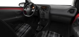 Peugeot 108 gallery-0