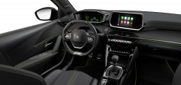 Peugeot 208 gallery-1