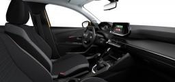 Peugeot 208 gallery-0