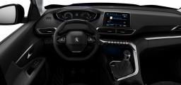 Peugeot 3008 gallery-0