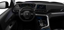 Peugeot 3008 Ibrida gallery-1