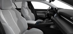 Peugeot 508 SW gallery-1