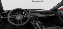Porsche 911 Carrera gallery-0