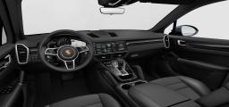 Porsche Cayenne gallery-0