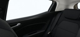 Renault Clio gallery-0
