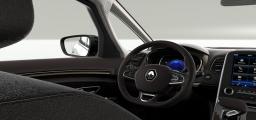 Renault Espace gallery-1