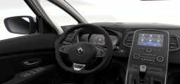 Renault Grand Scenic gallery-1
