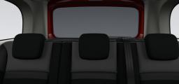 Renault Kangoo gallery-0