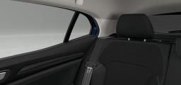 Renault Megane gallery-0