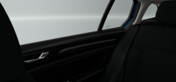 Renault Megane Sporter gallery-0