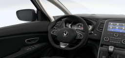 Renault Scenic gallery-1