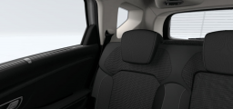 Renault Scenic gallery-0