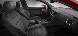 Seat Ateca gallery-0