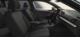 Seat Tarraco gallery-1