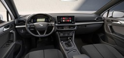 Seat Tarraco gallery-0