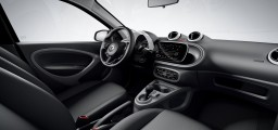 Smart Forfour gallery-1