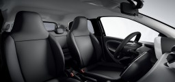 Smart Forfour gallery-0