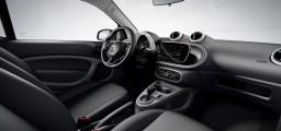 Smart Fortwo gallery-1
